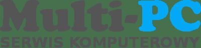 Multi-PC